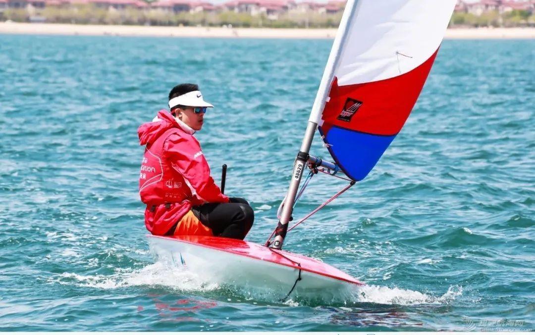 成长快乐 2021梅沙教育全国青少年帆船联赛收帆w10.jpg