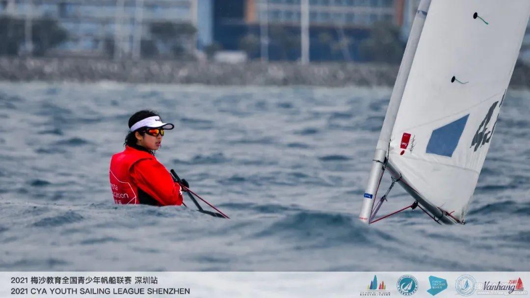 成长快乐 2021梅沙教育全国青少年帆船联赛收帆w11.jpg