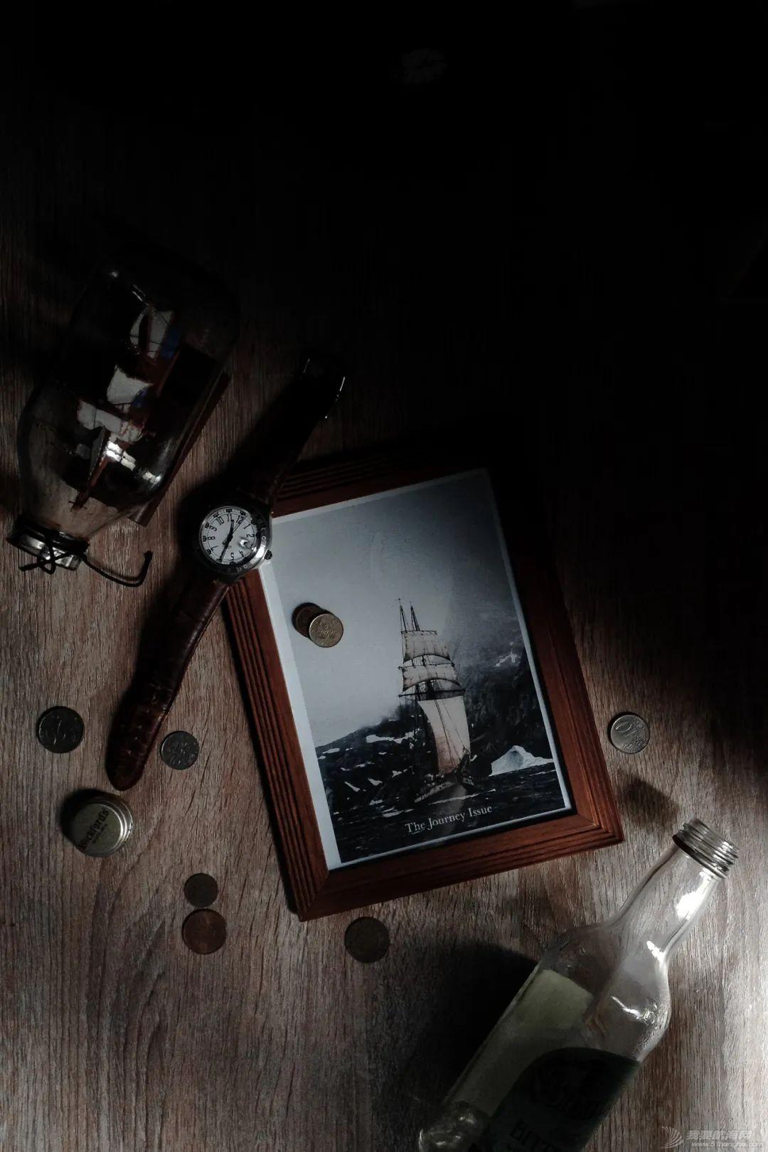 赛领周报 丨 CCOR完美落幕;琼海博鳌借风换新城市名片;世界帆联面对新困境;九洲航海组织进行保护海洋公益活动w14.jpg