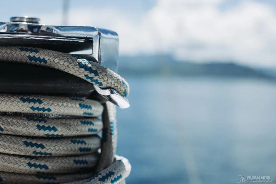 赛领周报 丨 CCOR完美落幕;琼海博鳌借风换新城市名片;世界帆联面对新困境;九洲航海组织进行保护海洋公益活动w20.jpg