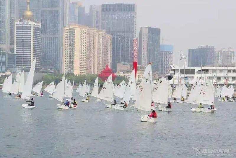 赛事日历 | 2021国内帆船赛参赛指南(持续更新)w4.jpg