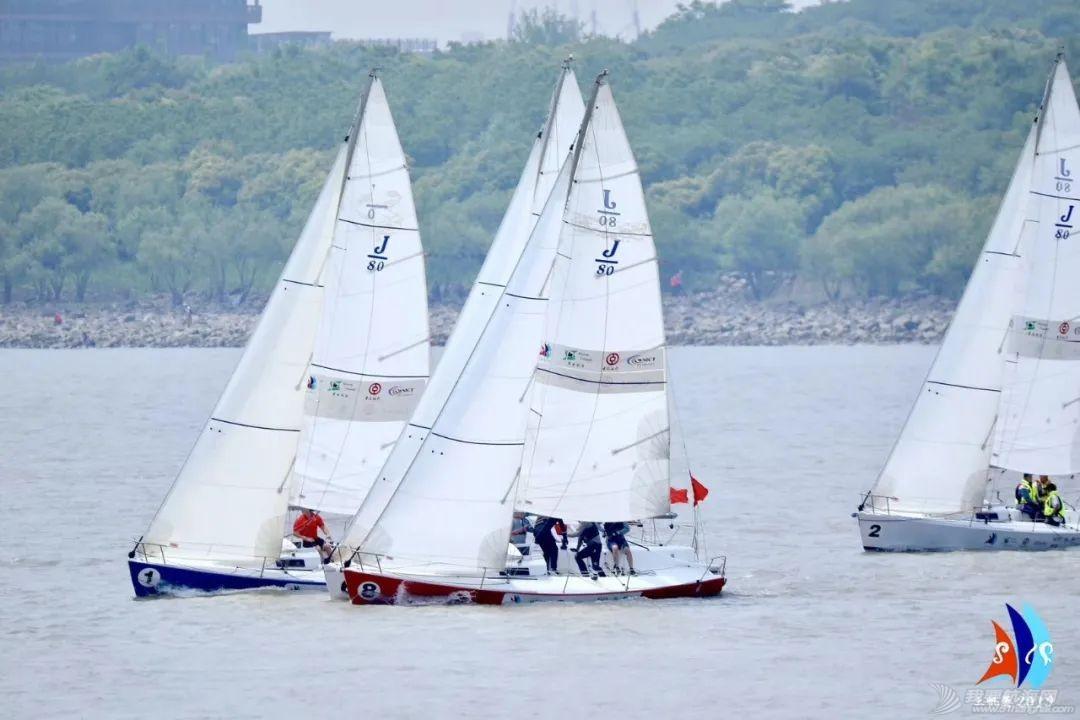 赛事日历 | 2021国内帆船赛参赛指南(持续更新)w3.jpg
