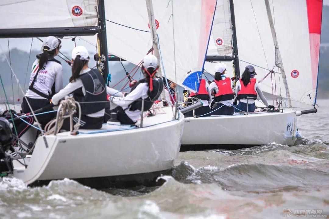 赛事日历 | 2021国内帆船赛参赛指南(持续更新)w10.jpg