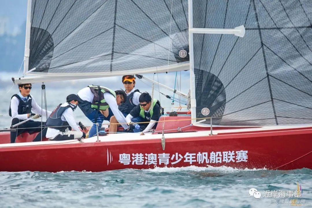 赛事日历 | 2021国内帆船赛参赛指南(持续更新)w17.jpg