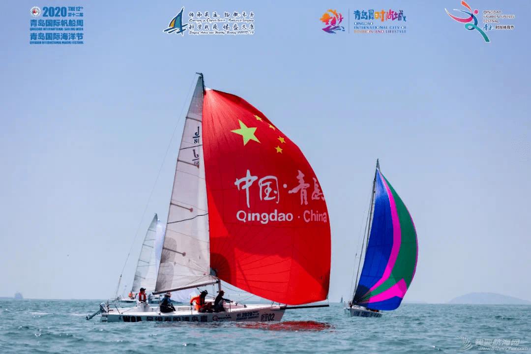 赛事日历 | 2021国内帆船赛参赛指南(持续更新)w18.jpg