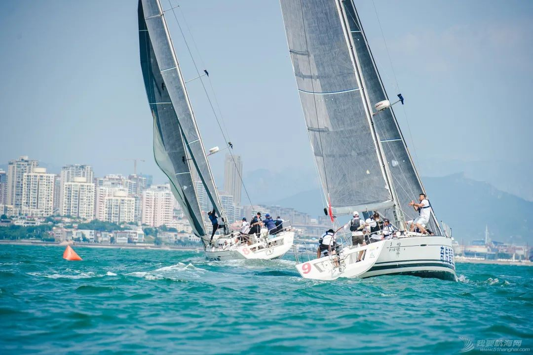 赛事日历 | 2021国内帆船赛参赛指南(持续更新)w22.jpg