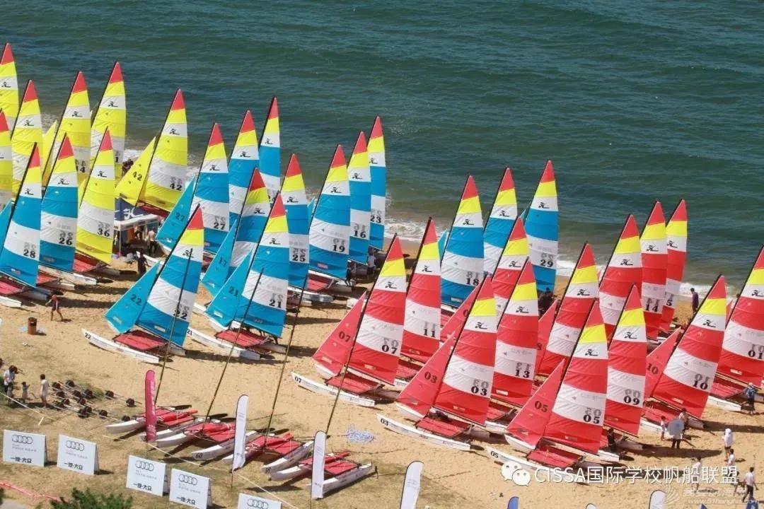 赛事日历 | 2021国内帆船赛参赛指南(持续更新)w24.jpg