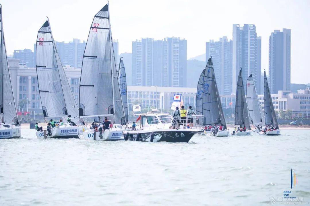 赛事日历 | 2021国内帆船赛参赛指南(持续更新)w25.jpg