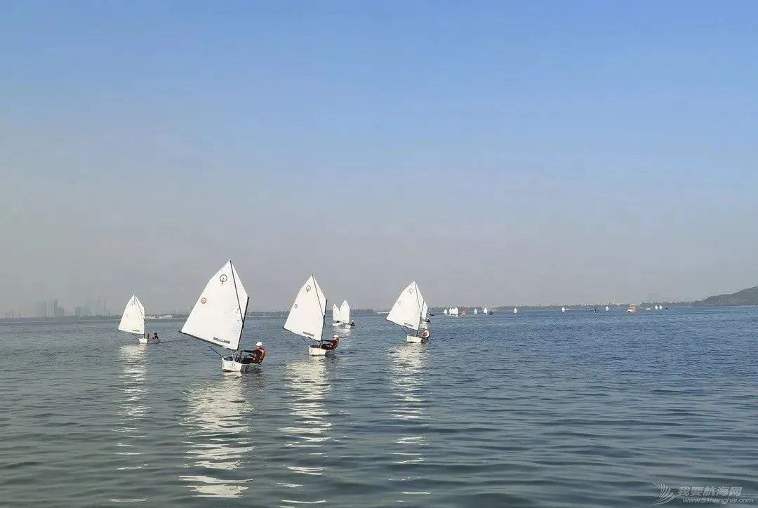 赛事日历 | 2021国内帆船赛参赛指南(持续更新)w26.jpg