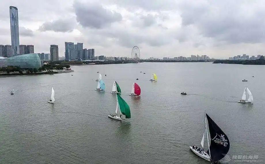 赛事日历 | 2021国内帆船赛参赛指南(持续更新)w28.jpg