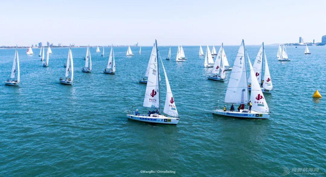 赛事日历 | 2021国内帆船赛参赛指南(持续更新)w27.jpg