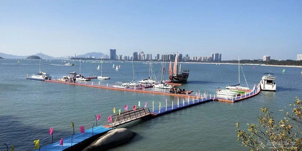 赛事日历 | 2021国内帆船赛参赛指南(持续更新)w30.jpg