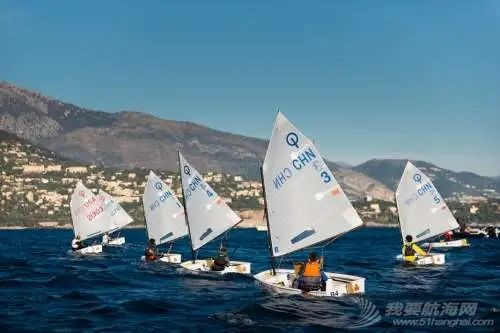 赛事日历 | 2021国内帆船赛参赛指南(持续更新)w29.jpg