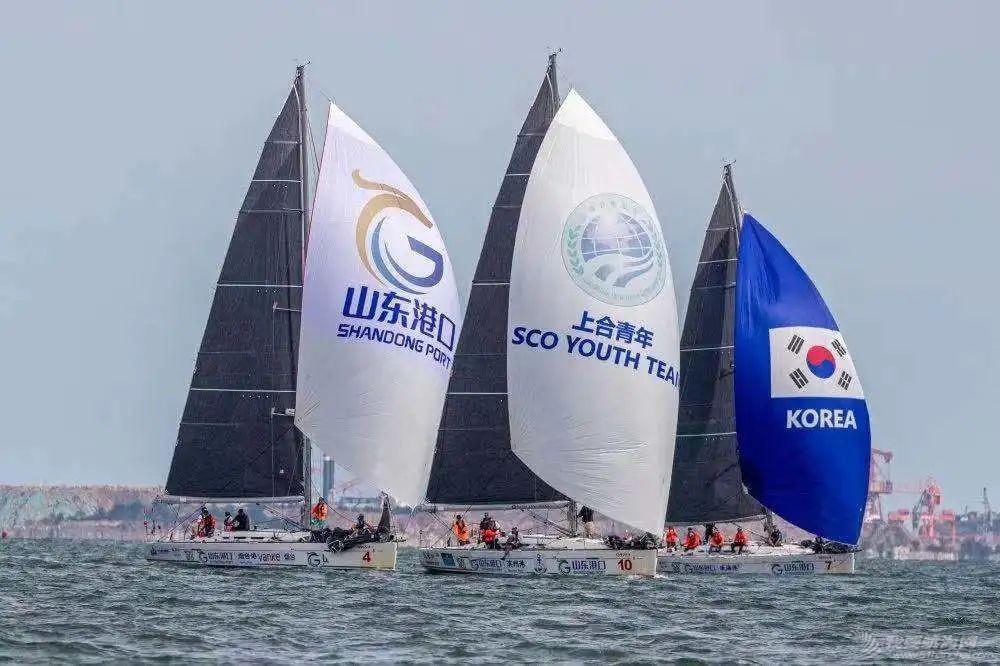 赛事日历 | 2021国内帆船赛参赛指南(持续更新)w34.jpg
