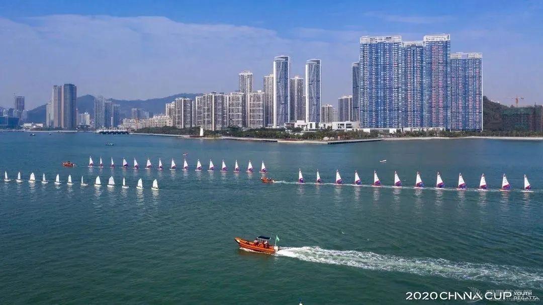 赛事日历 | 2021国内帆船赛参赛指南(持续更新)w36.jpg