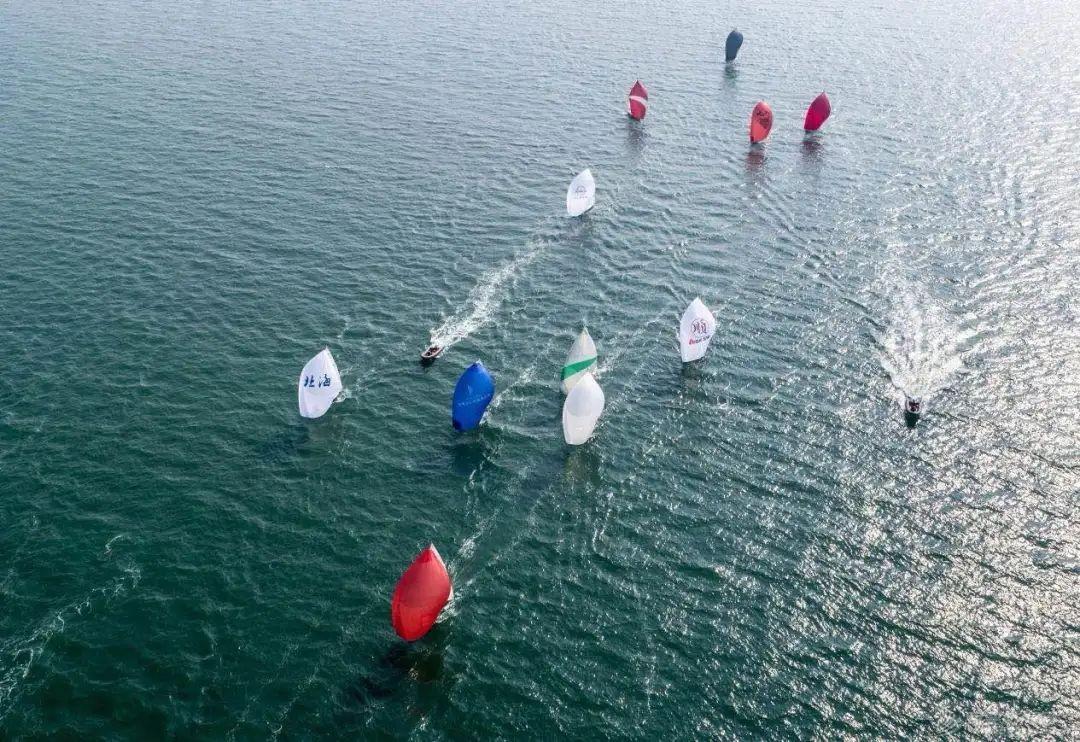 赛事日历 | 2021国内帆船赛参赛指南(持续更新)w37.jpg
