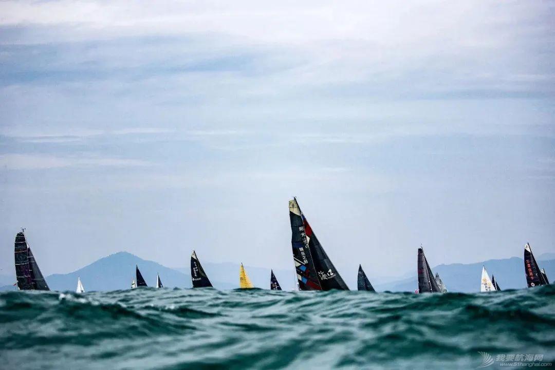 赛事日历 | 2021国内帆船赛参赛指南(持续更新)w39.jpg