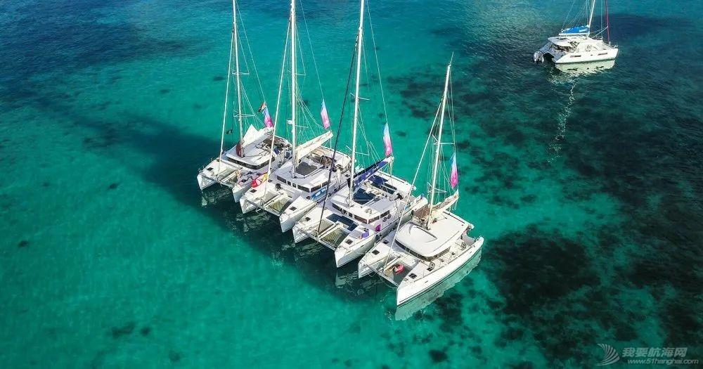 海有很多颜色,就像帆船航海度假不止一种类型w4.jpg