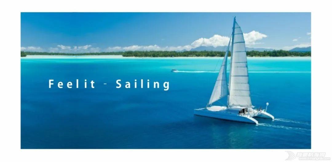 海有很多颜色,就像帆船航海度假不止一种类型w15.jpg
