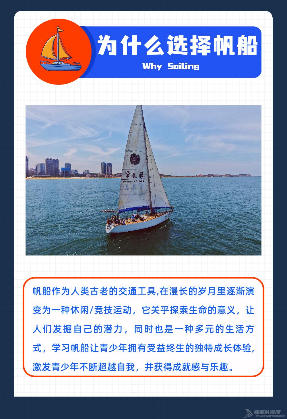 【又玩又学习,又练又比赛】2021威海帆船训练游学营w13.jpg