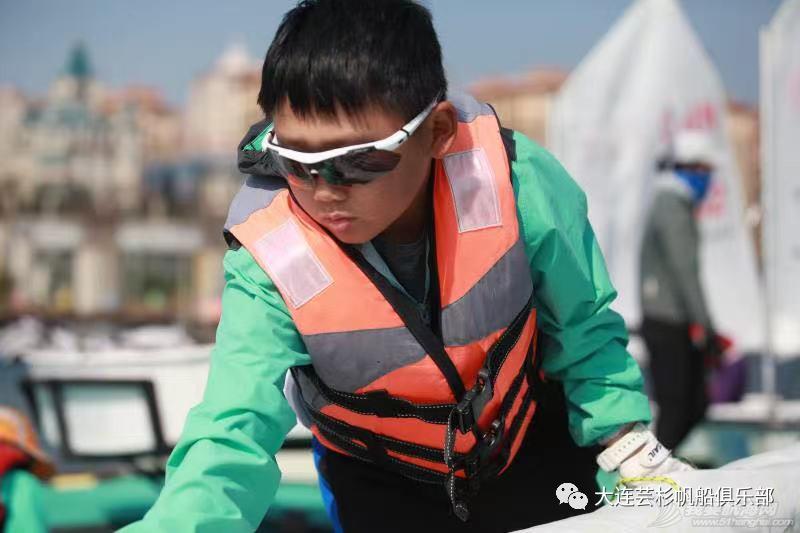帆船少年成长记-顺风小马达崔天皓w2.jpg