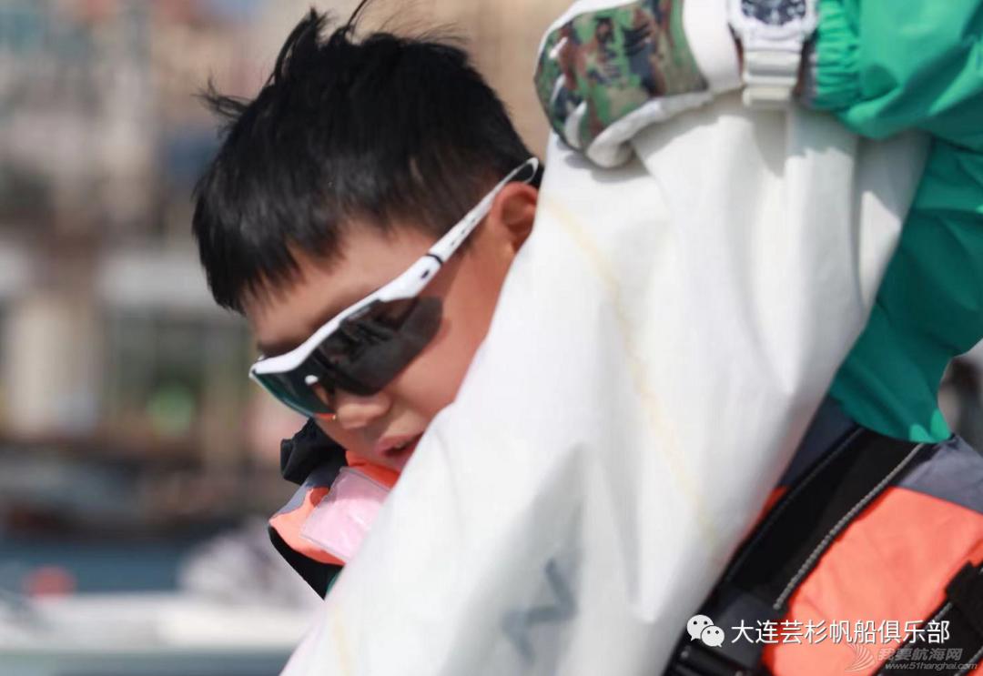 帆船少年成长记-顺风小马达崔天皓w5.jpg