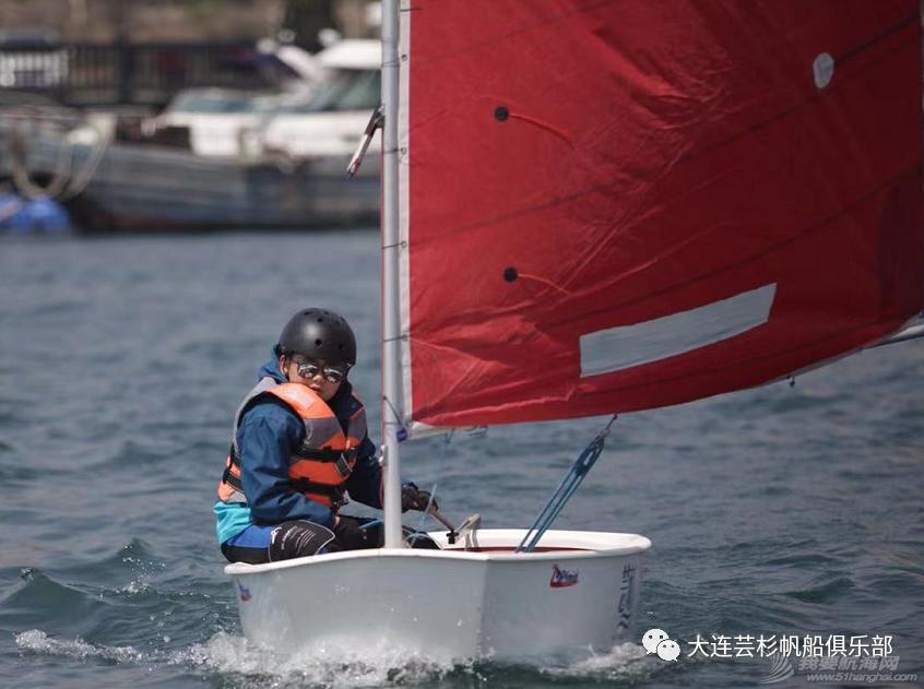 帆船少年成长记-顺风小马达崔天皓w6.jpg