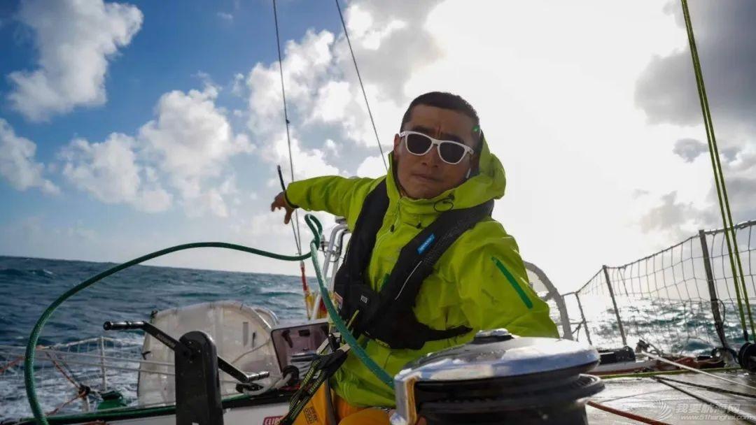 【连载】进入40吨重冲浪板的世界  —克利伯环球帆船赛19-20青岛号关雅荻参赛日志01w1.jpg