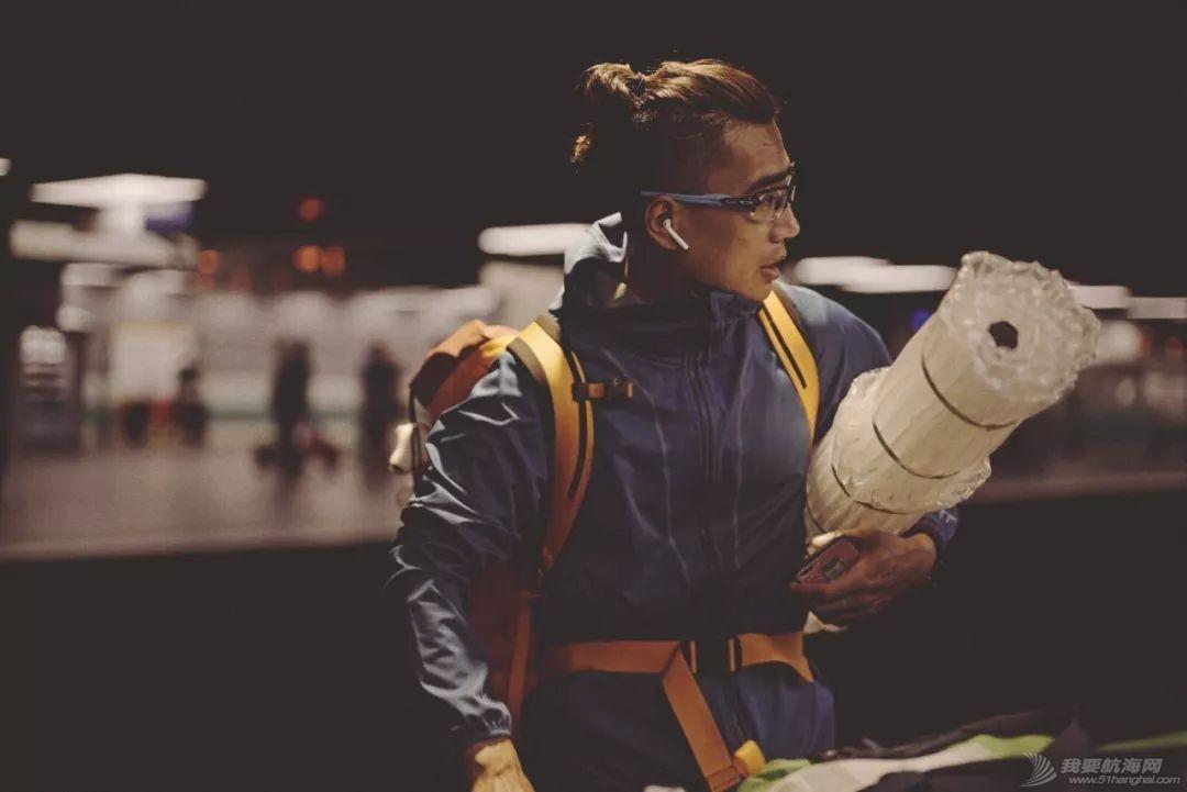 【连载】进入40吨重冲浪板的世界  —克利伯环球帆船赛19-20青岛号关雅荻参赛日志01w5.jpg