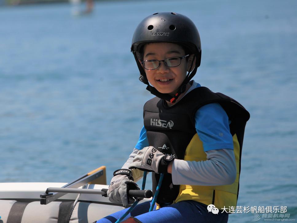 帆船少年成长记-写给儿子的一封信w2.jpg
