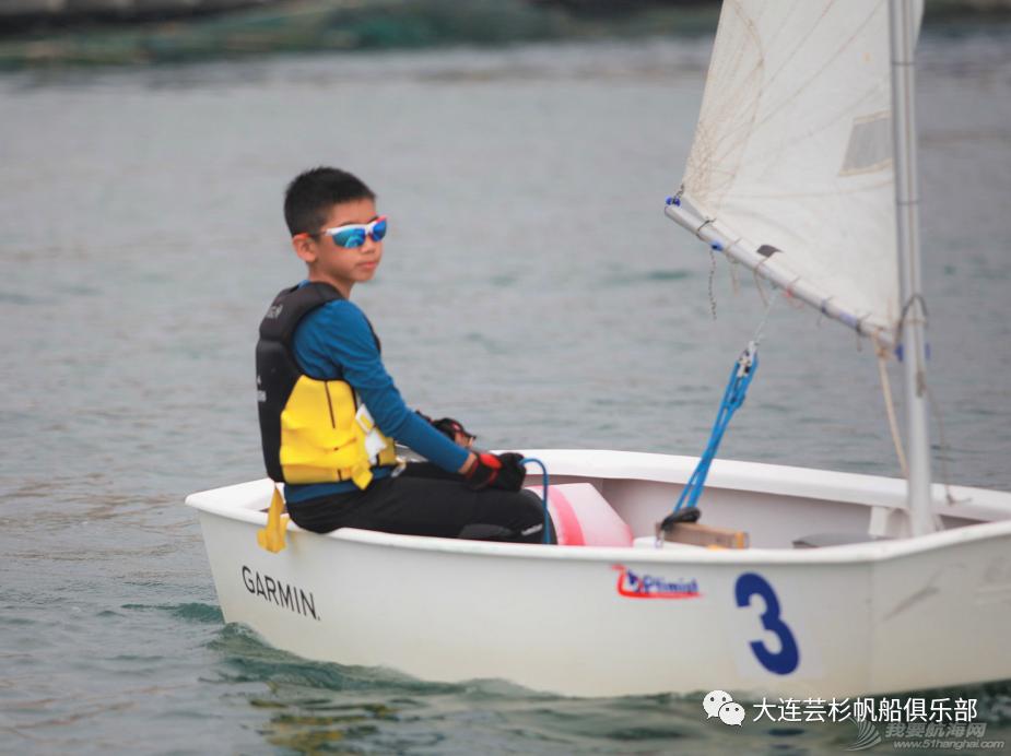 帆船少年成长记-写给儿子的一封信w3.jpg