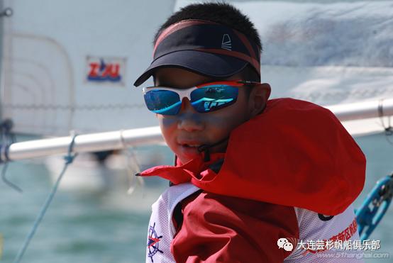 帆船,一次,活动,爸爸,训练 帆船少年成长记-写给儿子的一封信  105642l18le3epl88grl2y