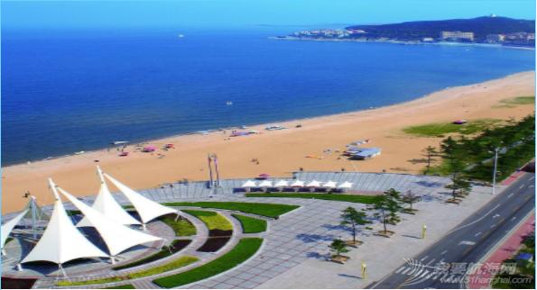 帆船为媒 玩转威海 2021中国威海HOBIE帆船公开赛暨中国家帆赛威海站比赛等你来赛w2.jpg