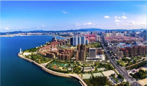 帆船为媒 玩转威海 2021中国威海HOBIE帆船公开赛暨中国家帆赛威海站比赛等你来赛w4.jpg