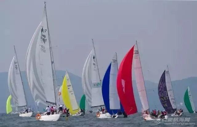 赛领周报   中帆协小帆船培训课程开放;武汉家庭帆船赛延期;世界环球帆船赛确认延期至2022年;旺代北极赛在大逆转中落下帷幕w4.jpg