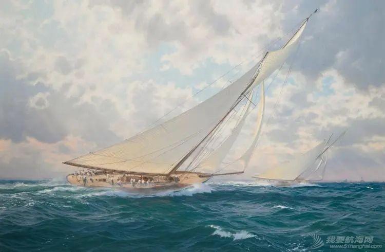 赛领周报   中帆协小帆船培训课程开放;武汉家庭帆船赛延期;世界环球帆船赛确认延期至2022年;旺代北极赛在大逆转中落下帷幕w17.jpg