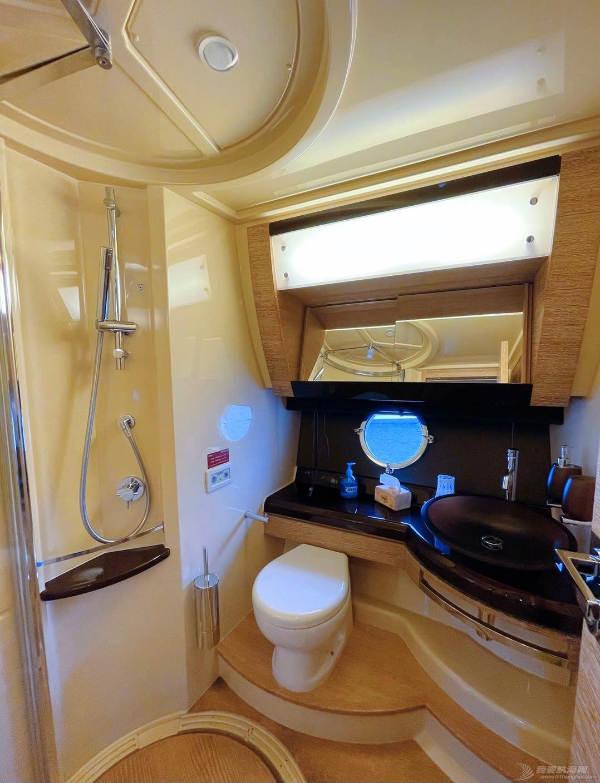 外观,沙发,内景,休息,卧室 意大利阿兹慕58尺游艇出售 卫生间 111623d9cy88t9y5zd8gh8