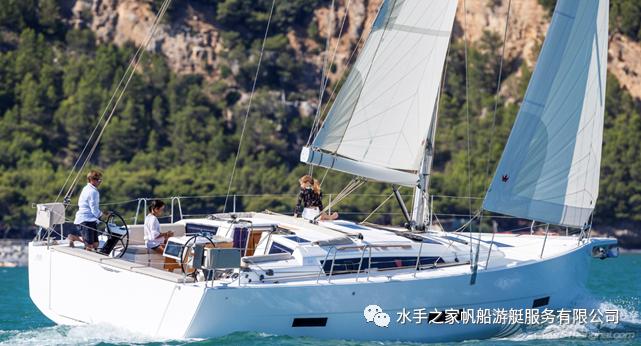 【21年现货】丹枫Dufour 430帆船,最懂你的休闲帆船!w1.jpg