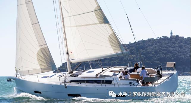 【21年现货】丹枫Dufour 430帆船,最懂你的休闲帆船!w4.jpg