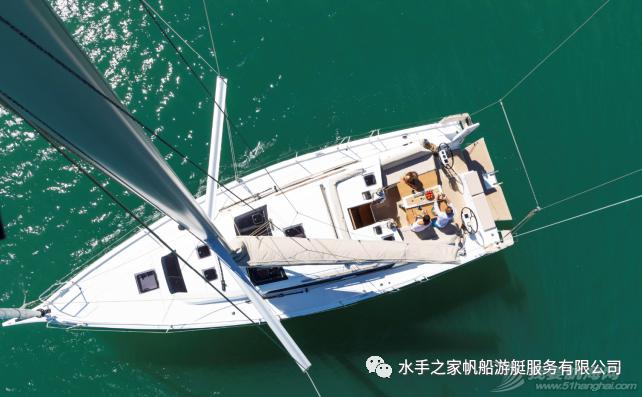 【21年现货】丹枫Dufour 430帆船,最懂你的休闲帆船!w5.jpg