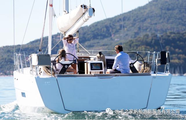 【21年现货】丹枫Dufour 430帆船,最懂你的休闲帆船!w6.jpg