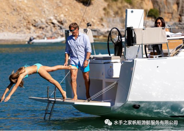 【21年现货】丹枫Dufour 430帆船,最懂你的休闲帆船!w7.jpg