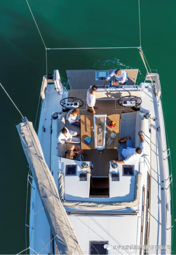 【21年现货】丹枫Dufour 430帆船,最懂你的休闲帆船!w9.jpg