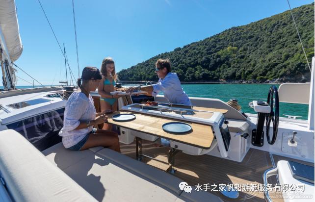 【21年现货】丹枫Dufour 430帆船,最懂你的休闲帆船!w10.jpg