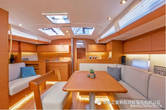 【21年现货】丹枫Dufour 430帆船,最懂你的休闲帆船!w12.jpg