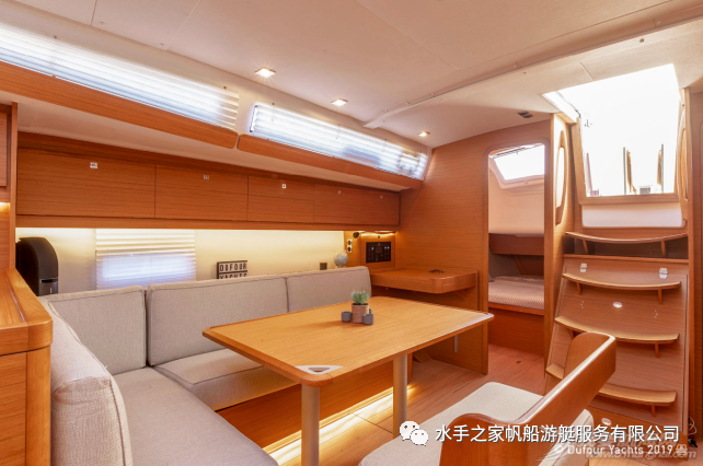 【21年现货】丹枫Dufour 430帆船,最懂你的休闲帆船!w13.jpg