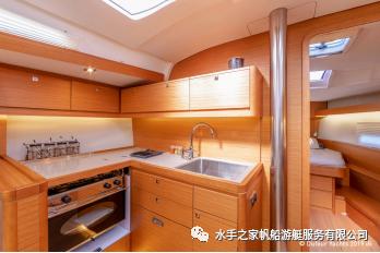 【21年现货】丹枫Dufour 430帆船,最懂你的休闲帆船!w15.jpg