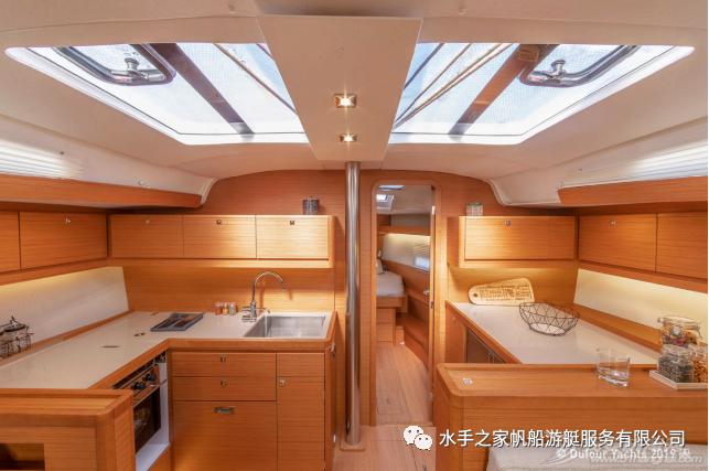【21年现货】丹枫Dufour 430帆船,最懂你的休闲帆船!w14.jpg