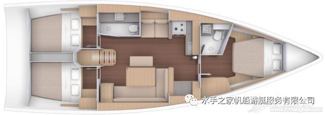 【21年现货】丹枫Dufour 430帆船,最懂你的休闲帆船!w21.jpg