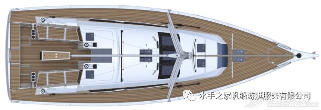 【21年现货】丹枫Dufour 430帆船,最懂你的休闲帆船!w20.jpg